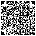 QR code with East Mt Zion Trnty Bptst Chrch contacts
