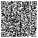 QR code with House Doctors Handyman Service contacts