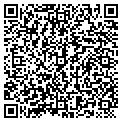 QR code with Barneys Book Store contacts