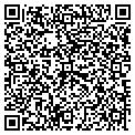 QR code with McCrory Church of Nazarene contacts