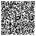 QR code with Arkansas State Police contacts