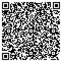 QR code with Fountain Life Christian Center contacts