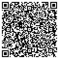 QR code with Cordova Public Works Shop contacts