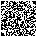QR code with Shirleys Beauty Shop contacts