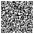 QR code with L T Nail contacts