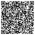 QR code with Forister Farms contacts