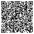 QR code with Hamilton Auto Sales contacts