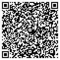 QR code with Southern Sheet Metal & AC contacts