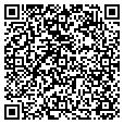 QR code with J & S KWIK Lube contacts