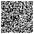 QR code with Nda Inc contacts