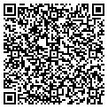 QR code with American Investment Service contacts