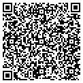 QR code with Anchorage Upholstery contacts