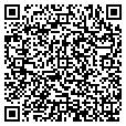 QR code with Nancy Powell contacts