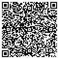 QR code with Caribe Restaurante & Cantina contacts