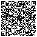 QR code with Bobs Satellite Services contacts