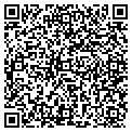 QR code with Insurance 2 Rebsamen contacts