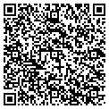 QR code with American Custom Counters contacts