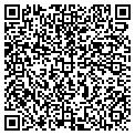 QR code with Janet McDonnell Rd contacts
