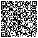 QR code with Beaver Lake Literacy Council contacts