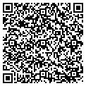 QR code with Nelson Lagoon Village Council contacts