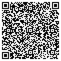 QR code with Larry Poarch contacts