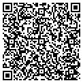 QR code with My Mansion Realty contacts