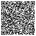 QR code with Chambers Claims Service Inc contacts