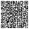QR code with B&B Auto Service contacts