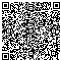 QR code with Greene County Intermediate contacts