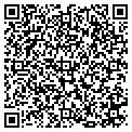 QR code with Bank Department Arkansas State contacts
