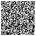 QR code with Three River Outfitters contacts