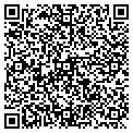 QR code with Hshomeinspectioncom contacts