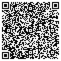 QR code with Abate Of Alaska contacts