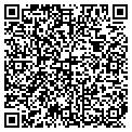 QR code with Bear Creek Pits LLC contacts