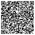 QR code with Discount Tobacco & More contacts