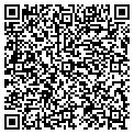 QR code with Greenwood Housing Authority contacts