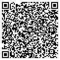 QR code with Starnes Family Clinic contacts