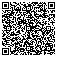 QR code with Bus Garage contacts