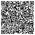 QR code with Van Center Hunting Club Inc contacts