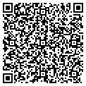 QR code with St Paul Delta Fuel contacts