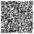 QR code with Btry C 1 Bn 142 FA contacts