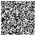 QR code with Landmark Graphics Inc contacts