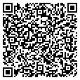 QR code with A E Concrete Coatings contacts