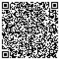 QR code with Arkansas Primary Eye Care Grp contacts