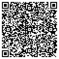 QR code with Searcy Fire Departments contacts