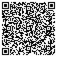 QR code with Derickson Lumber contacts