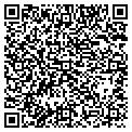 QR code with After Your Limousine Service contacts