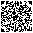 QR code with Pro Fitness contacts