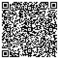 QR code with Linda's Family Hair Center contacts