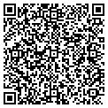 QR code with H & Y Diamonds Inc contacts